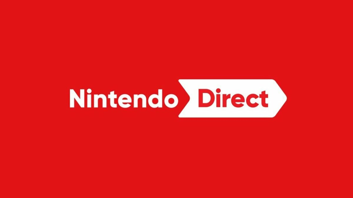Nintendo E3 Event Date and Time Revealed