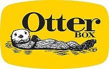 OtterBox Power Swap Controller Batteries