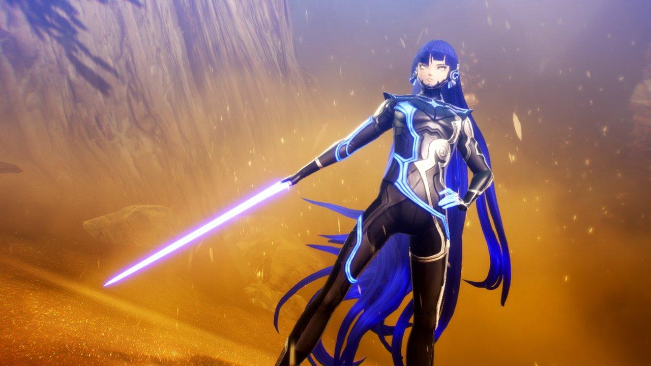 Shin Megami Tensei V Premium Edition Pre-Orders Available Now 2