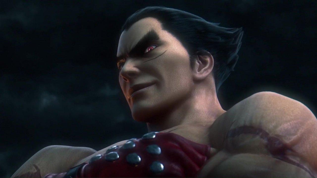 Super Smash Bros. Ultimate Next DLC Character Will Be The Last, Sakurai Reiterates