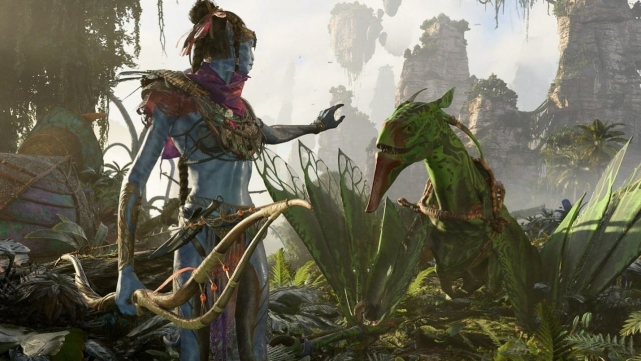 Ubisoft Forward At E3 2021: Every New Announcement 1