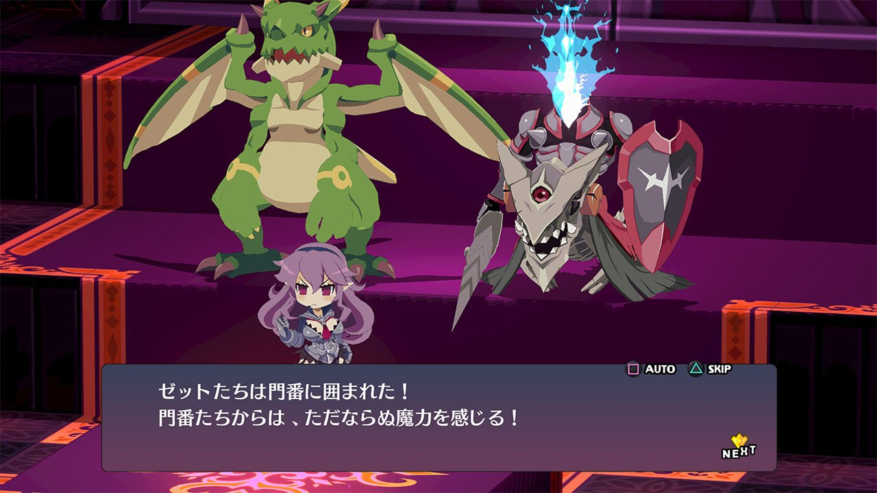 Disgaea 6: Defiance Of Destiny (Switch) Review