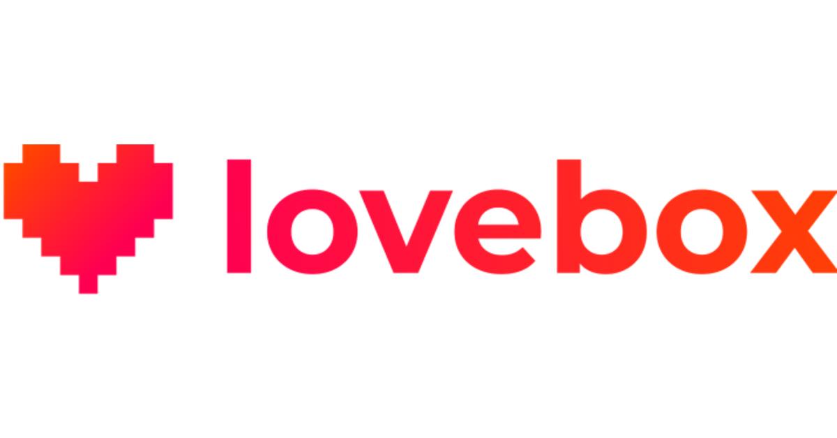 Lovebox Colour & Photo Review