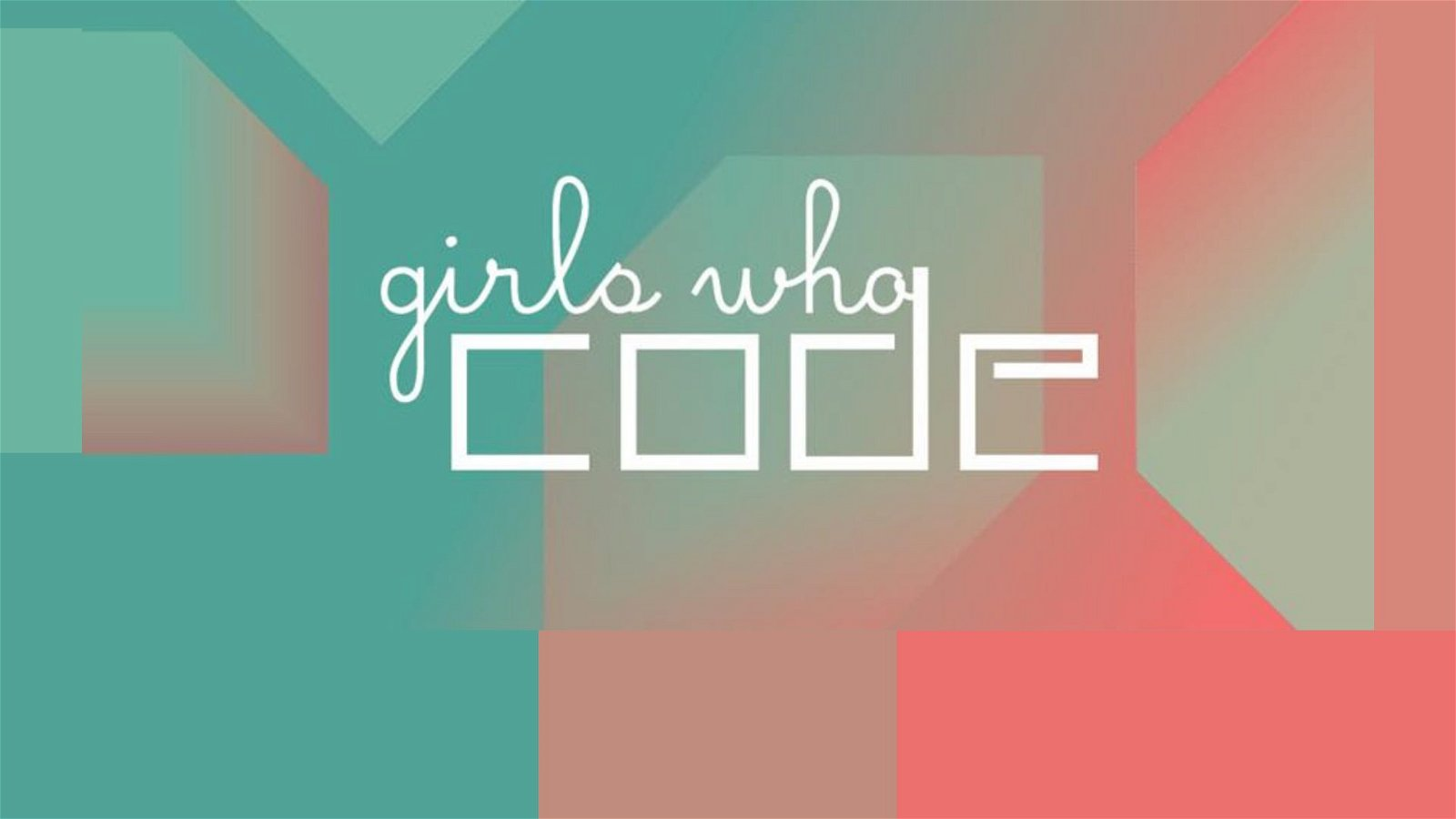 Blizzard Entertainment is Heating Up with Girls Who Code and Overwatch Summer Games 1