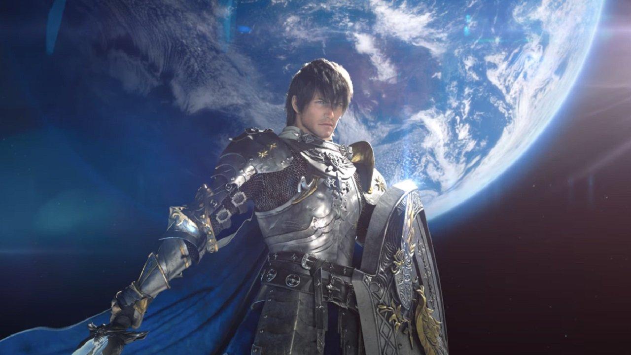 Final Fantasy XIV: Endwalker Official Benchmark Software Released