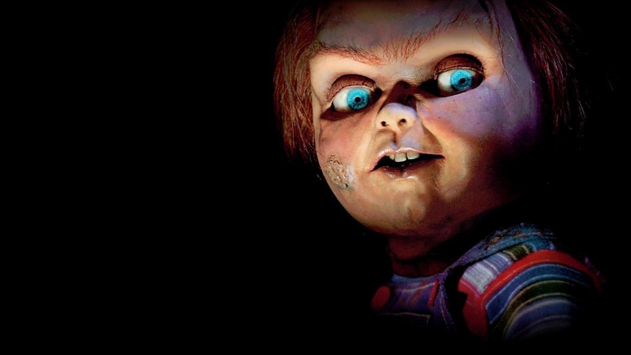 First Teaser for Chucky Promises A Killer Return!