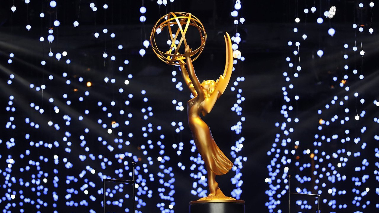 Here are all the Emmys 2021 Award Nominees