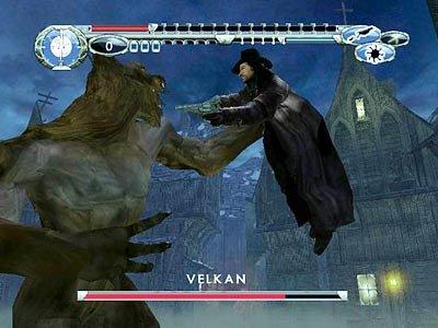 Resident Evil Village Is The Best Van Helsing Game Ever Made 1
