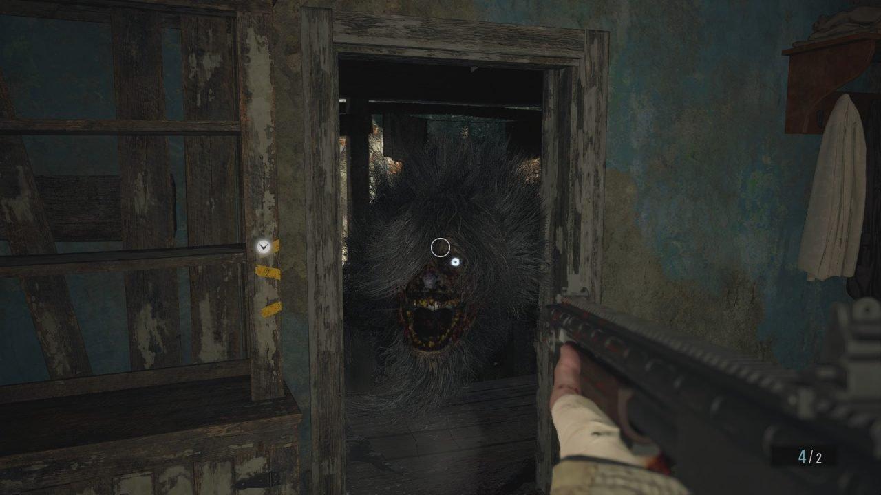 Resident Evil Village Is The Best Van Helsing Game Ever Made 3