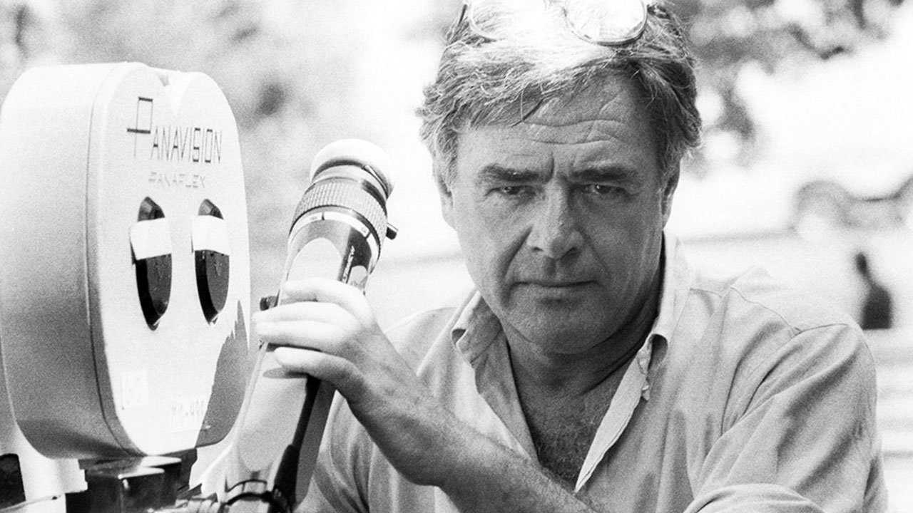 Richard Donner, Director of Superman and Lethal Weapon, Dies at 91 2