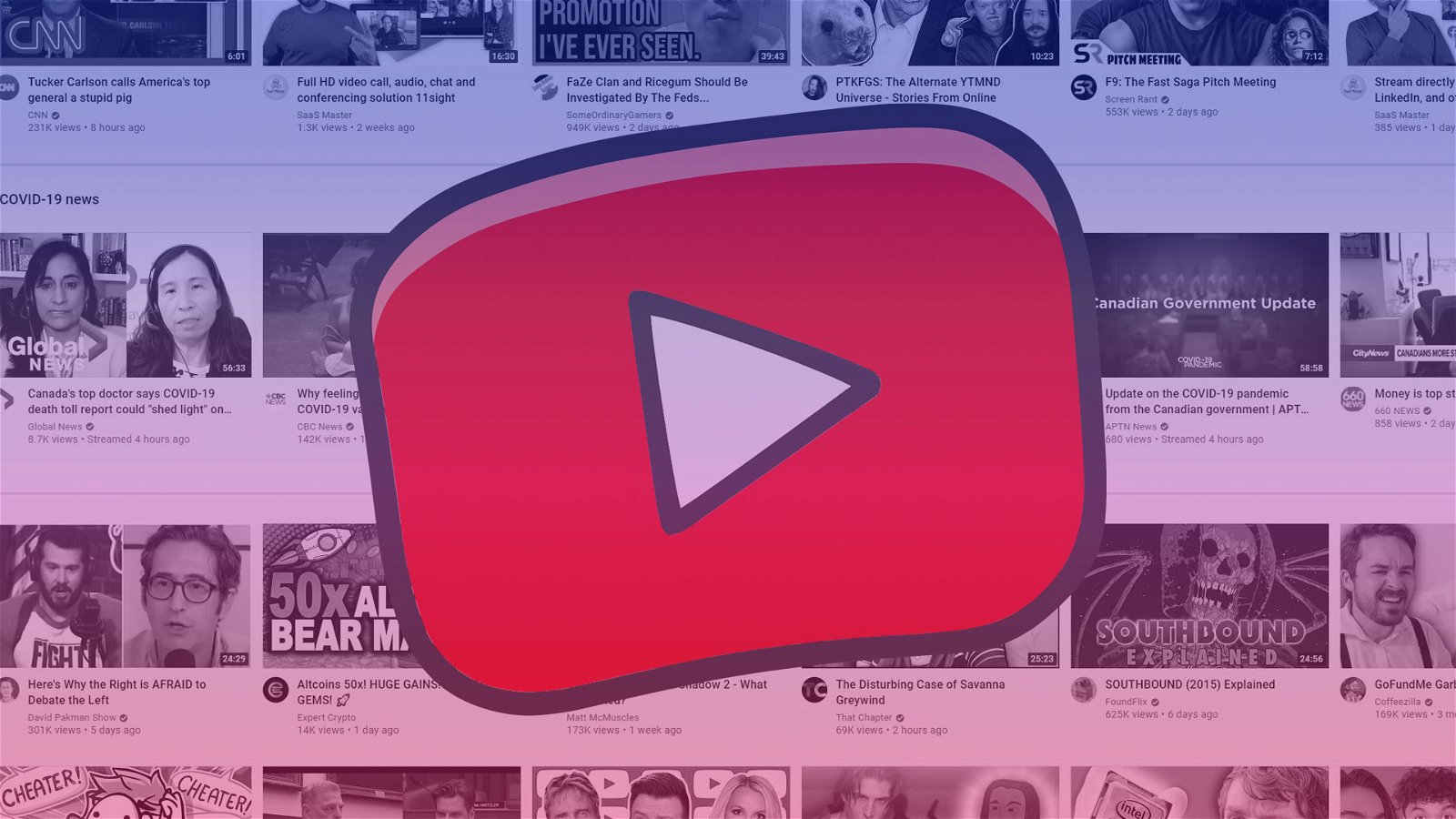 YouTube and Our Children, Is It Safe?