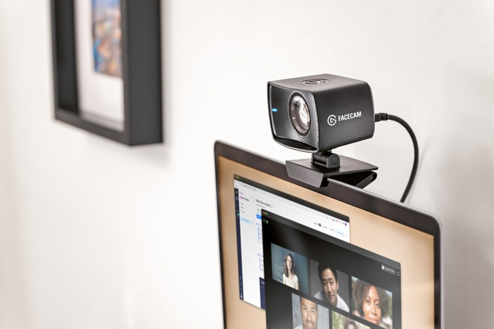 Elgato Announces Multiple Game Changing Products At Once