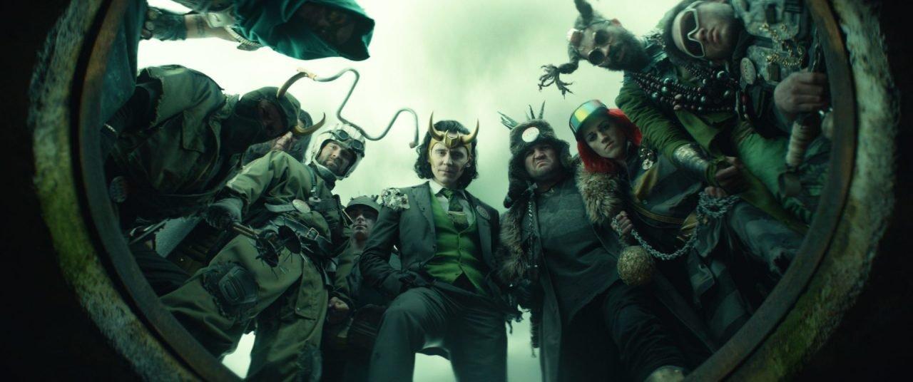 Is Marvel's Loki The Disney Fairy Tale Fans Didn't Want?