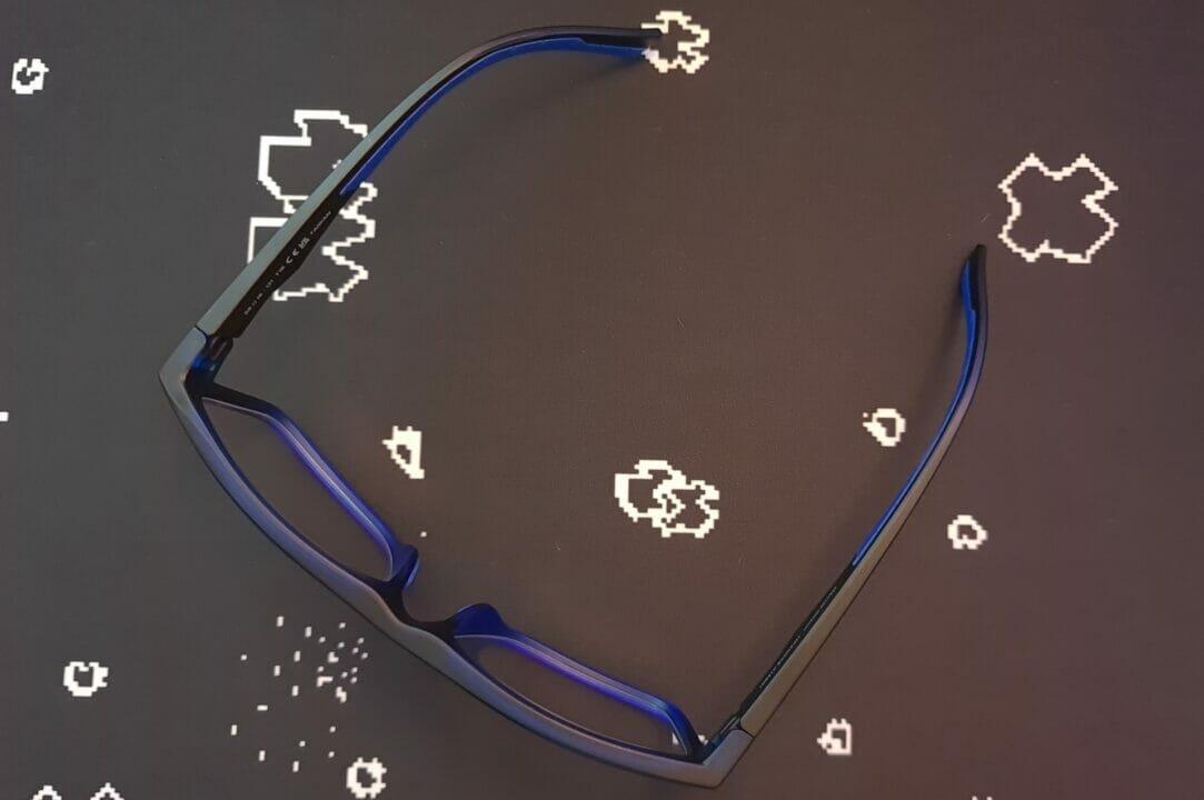 Hyperx Spectre Eyewear Review