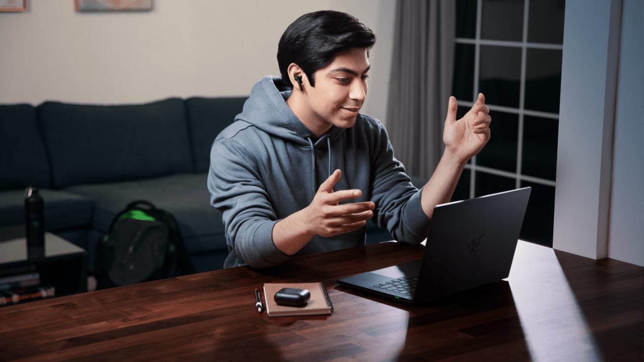 Razer Hammerhead True Wireless (2021) Review