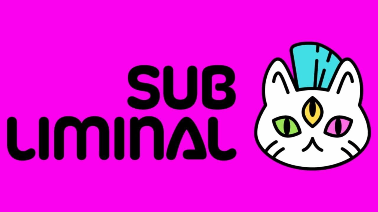 A Look At Subliminal Games, The Creators Of The New City Of Indie Title Buttons
