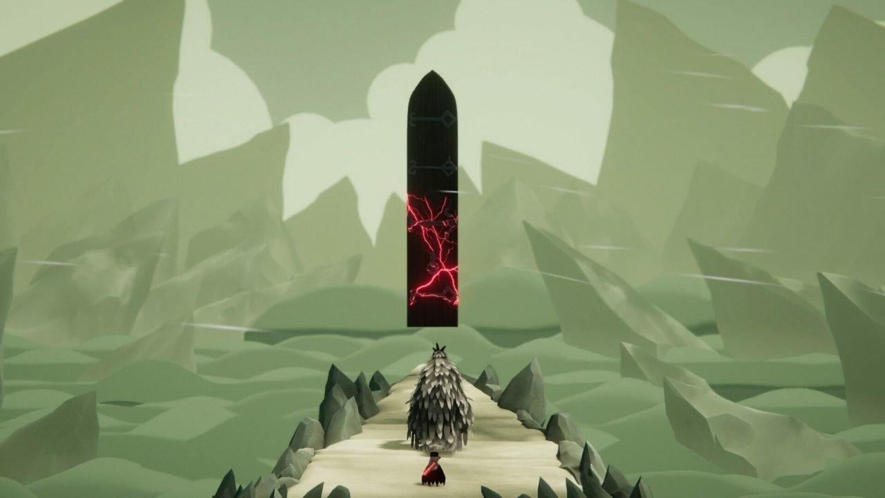Deaths Door (Xbox Series X) Review 4