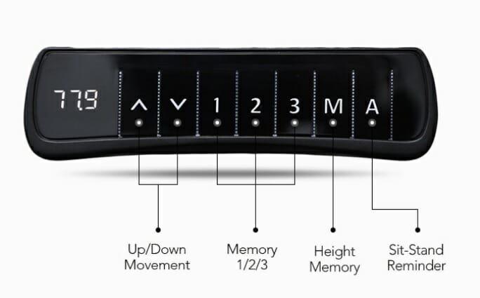 Flexispot Adjustable Standing Desk Pro Series Review