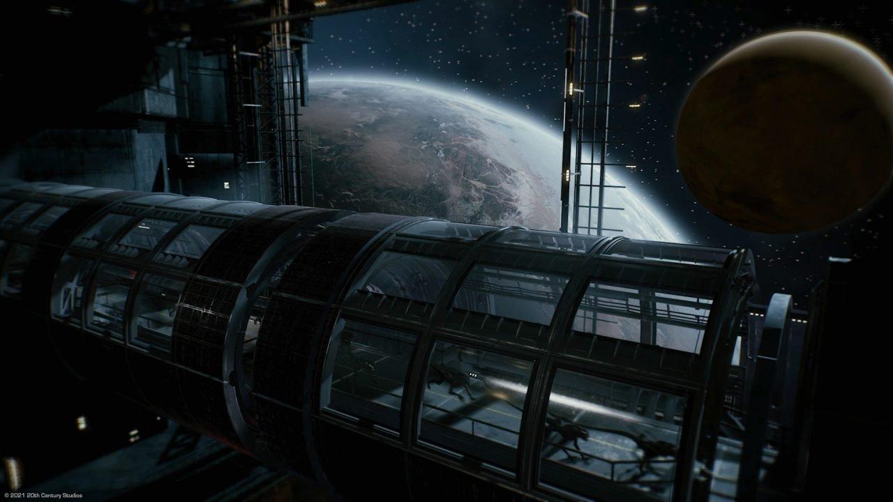 Aliens: Fireteam Elite Review 3