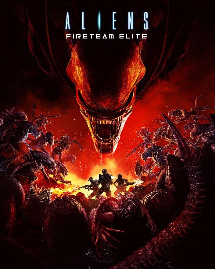 Aliens: Fireteam Elite Review 7