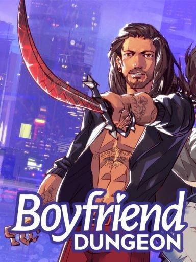 Boyfriend Dungeon (Xbox One) Review 14