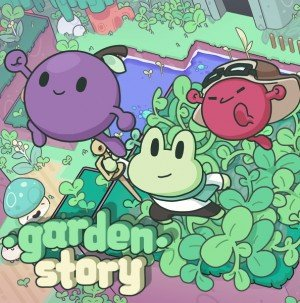Garden Story (Switch) Review 1
