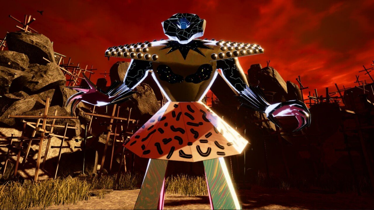 No More Heroes Iii Review 5