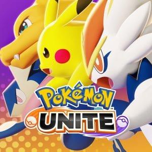 Pokémon Unite (Switch) Review 3