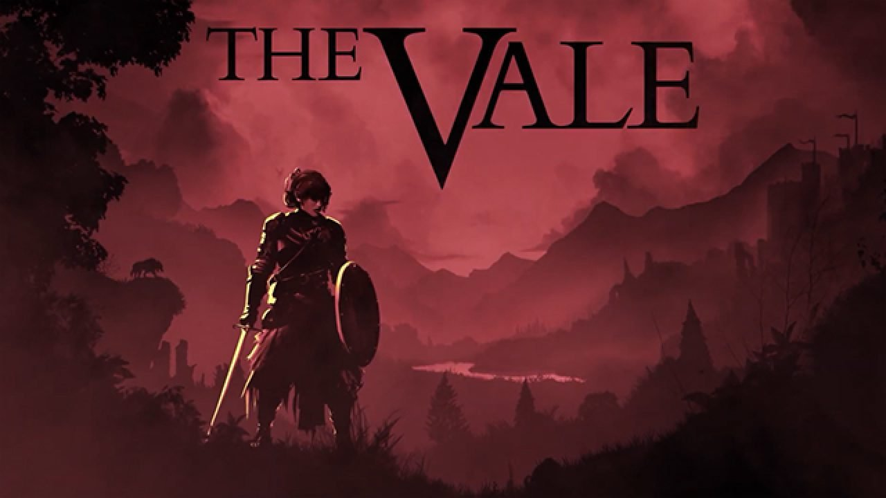 The Vale: Shadow of the Crown (Xbox One) Review