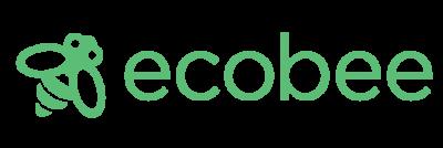 Ecobee Smartsensor for Doors and Windows (2021) Review 7