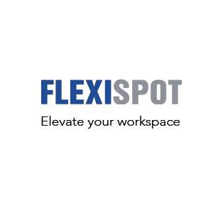 Flexispot Adjustable Standing Desk Pro Series Review 7