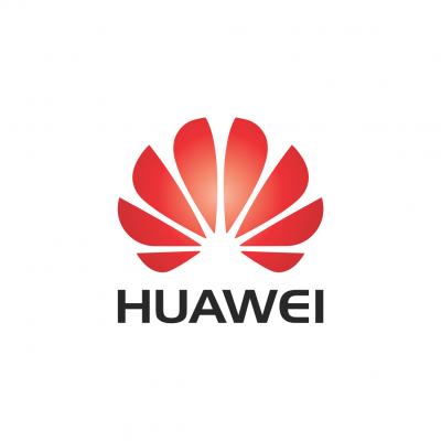 Huawei Band 6 Review 7