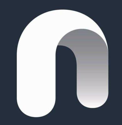 Nooie Cam 360 Review 4