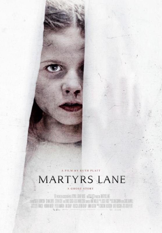 Fantasia 2021 - Martyrs Lane Review 4