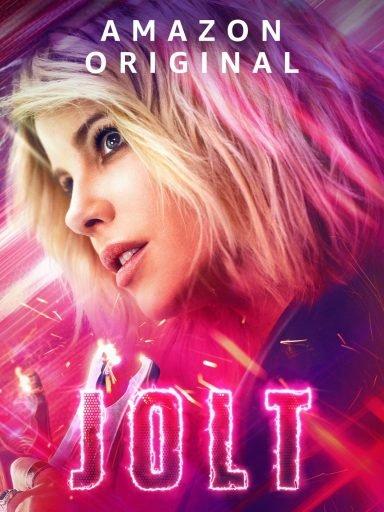 Jolt (2021) Review 2