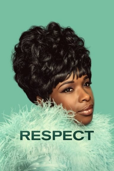 Respect (2021) Review 5
