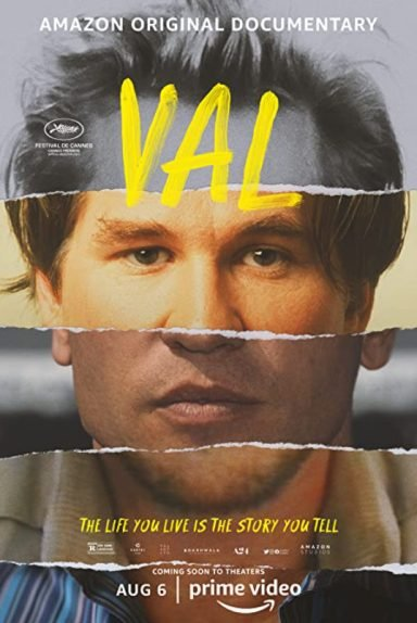 Val (2021) Review 1