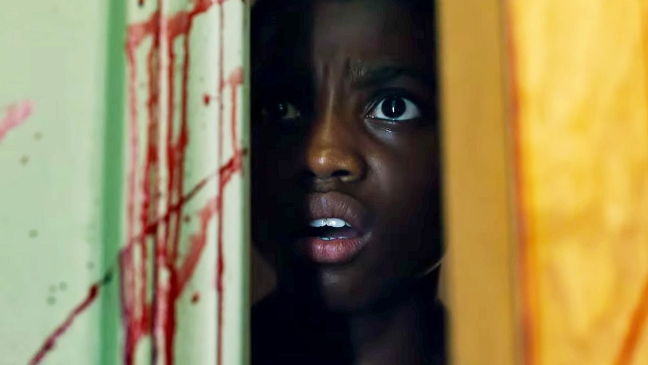 news candyman 2021 review 2