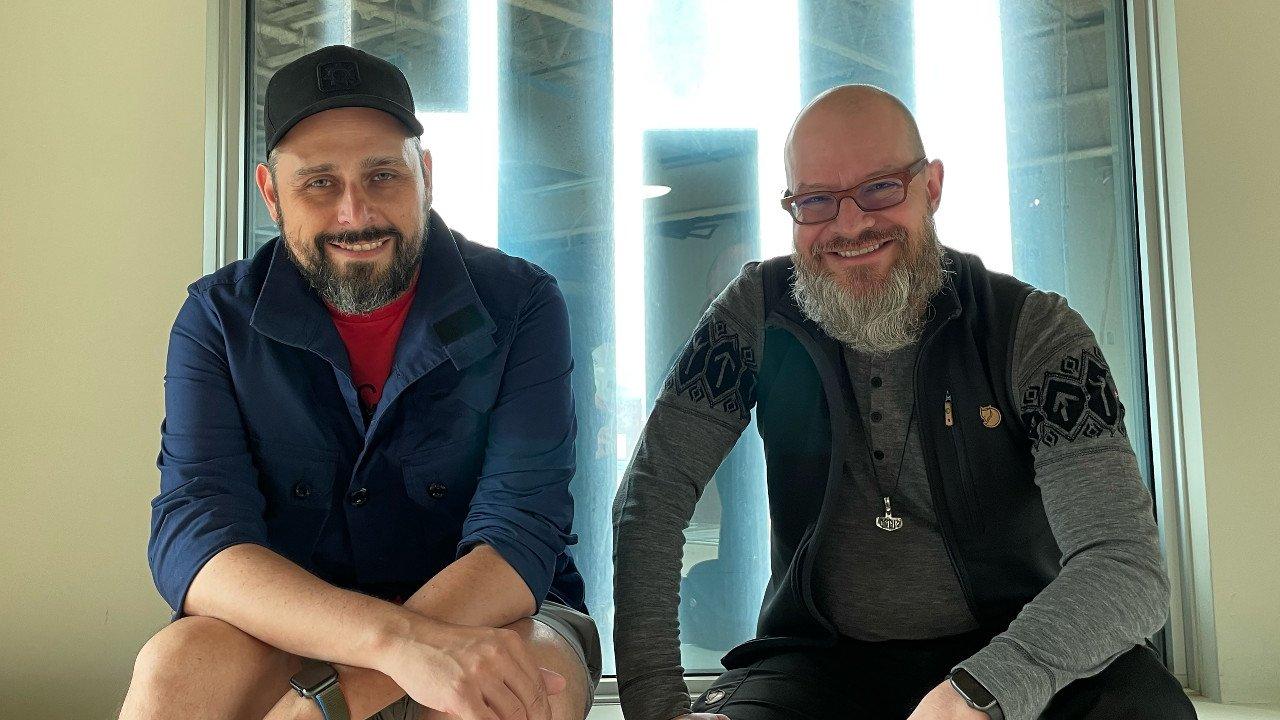 Gearbox Announces New Montréal Studio