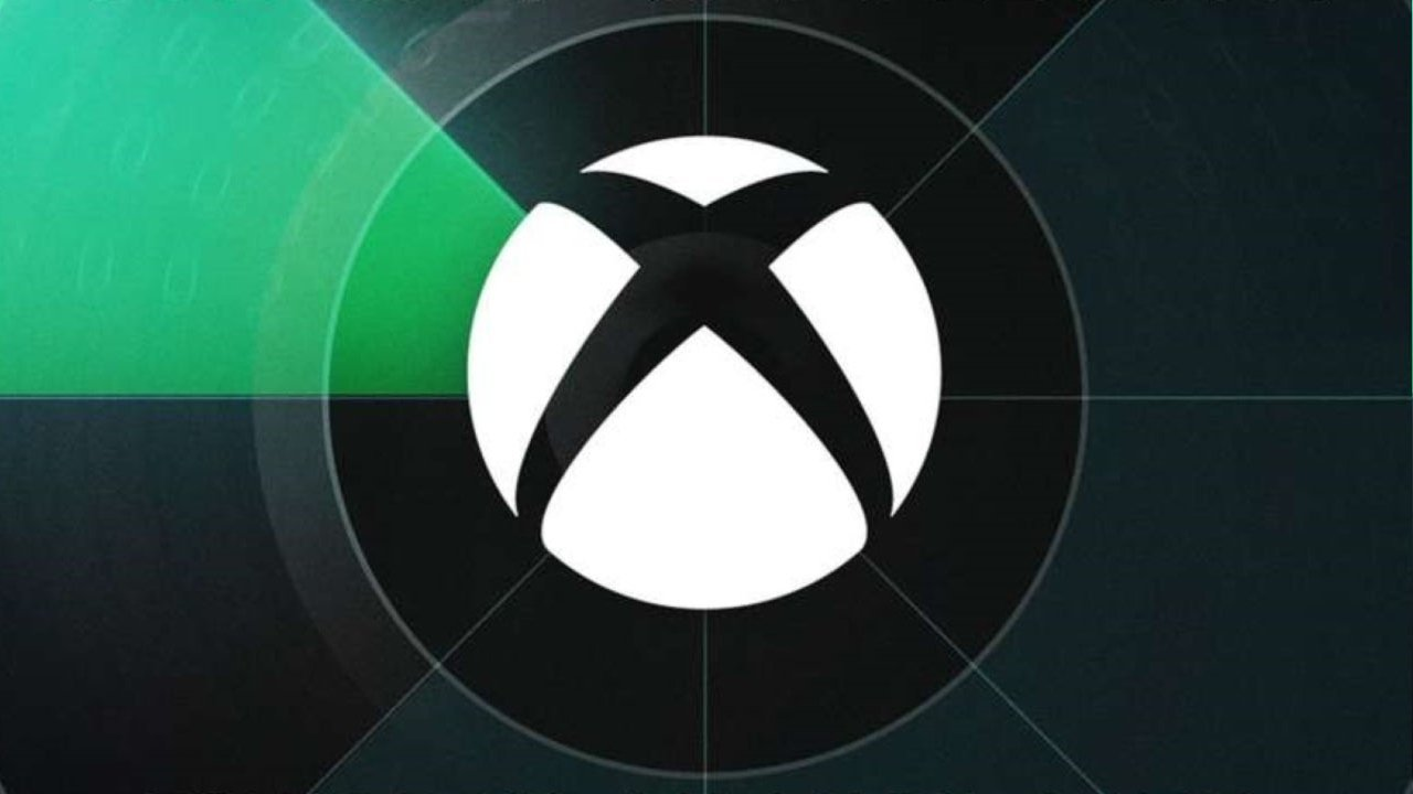 Why Should You Use VPN for Xbox?