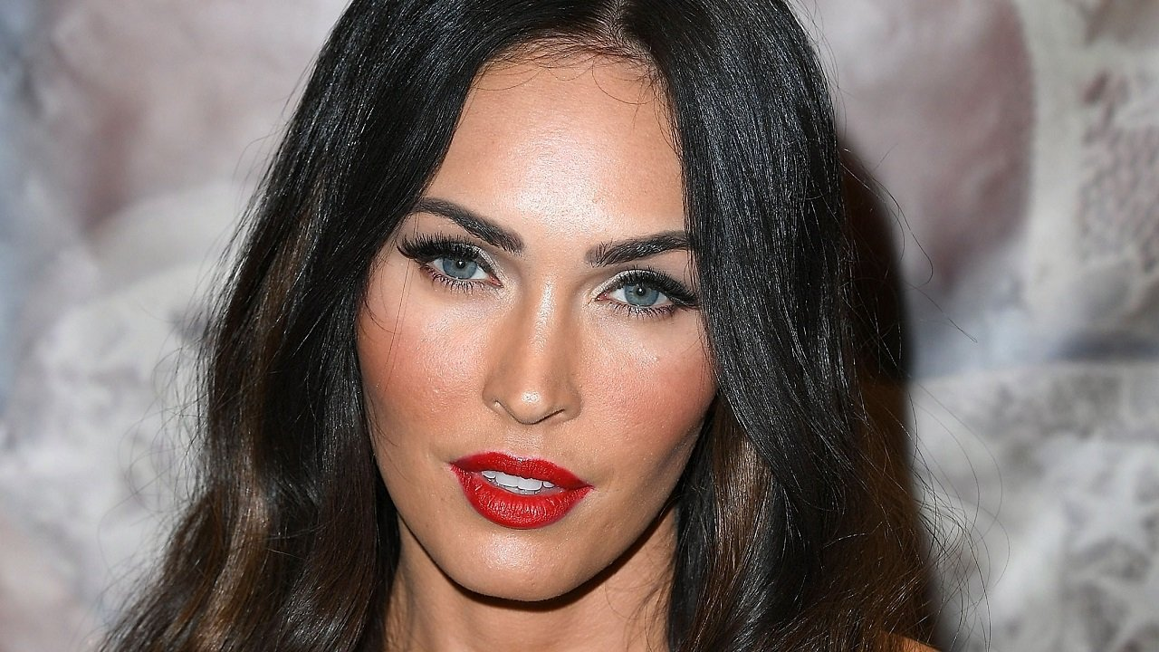 Megan Fox, Sylvester Stallone, Jason Statham, and 50 Cent Confirmed for New 'Expendables' Film