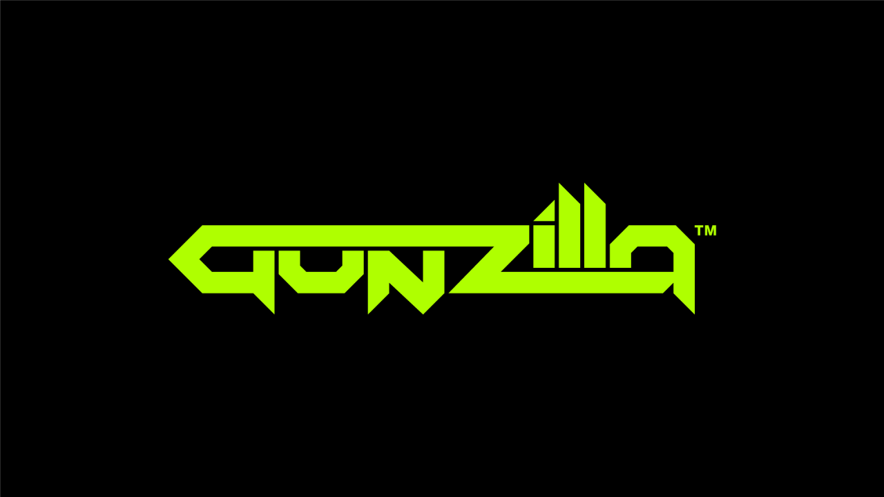 Neill Blomkamp Joins Gunzilla Games As Chief Visionary Officer