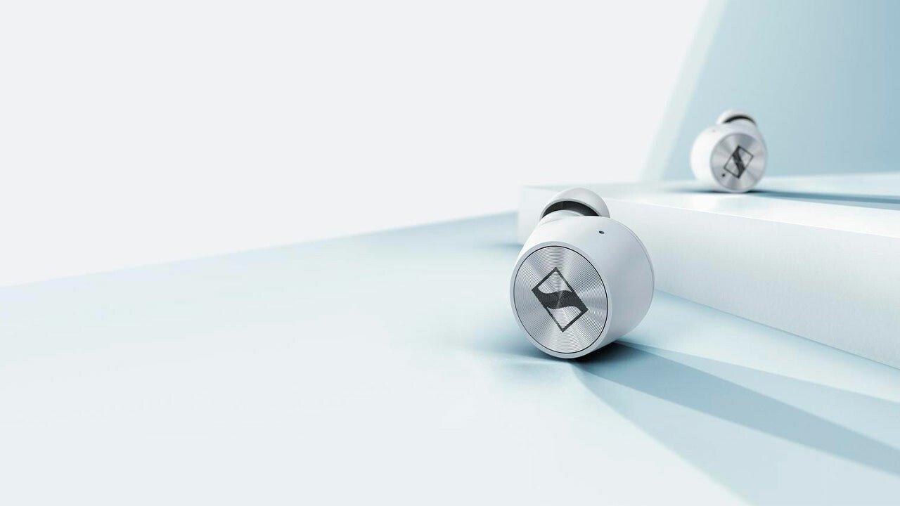 Sennheiser Momentum True Wireless 2 Earbuds Review 3