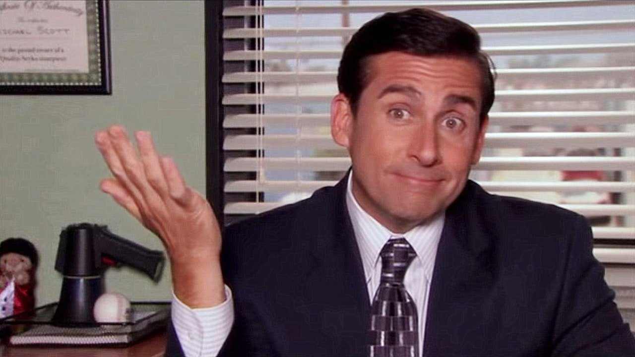 The Office Skips Season 1 Episode To Become More Progressive to Their Big Audience