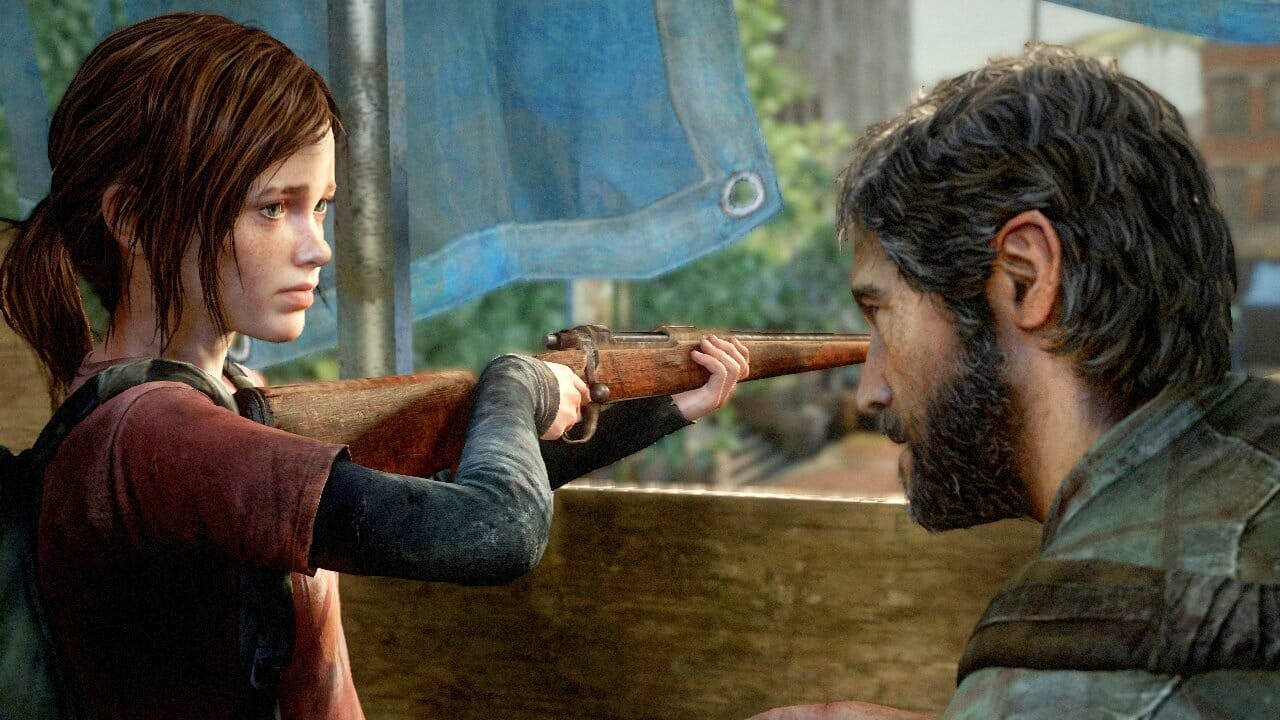 The Last Of Us Coming To Canada 1