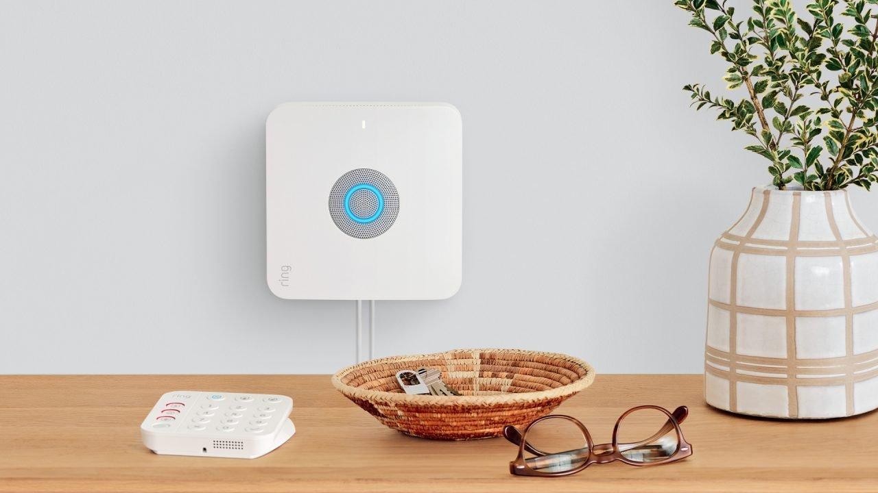 Amazon Fall 2021 Hardware Event Brings New Ingenious Tech