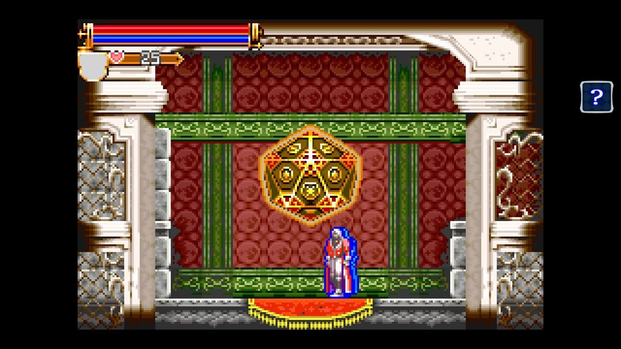 Castlevania Advance Collection (Xbox One) Review