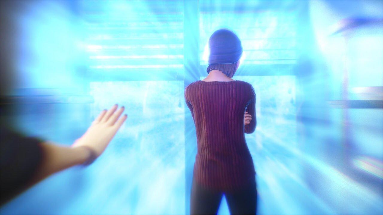 Life Is Strange: True Colors (Pc) Review