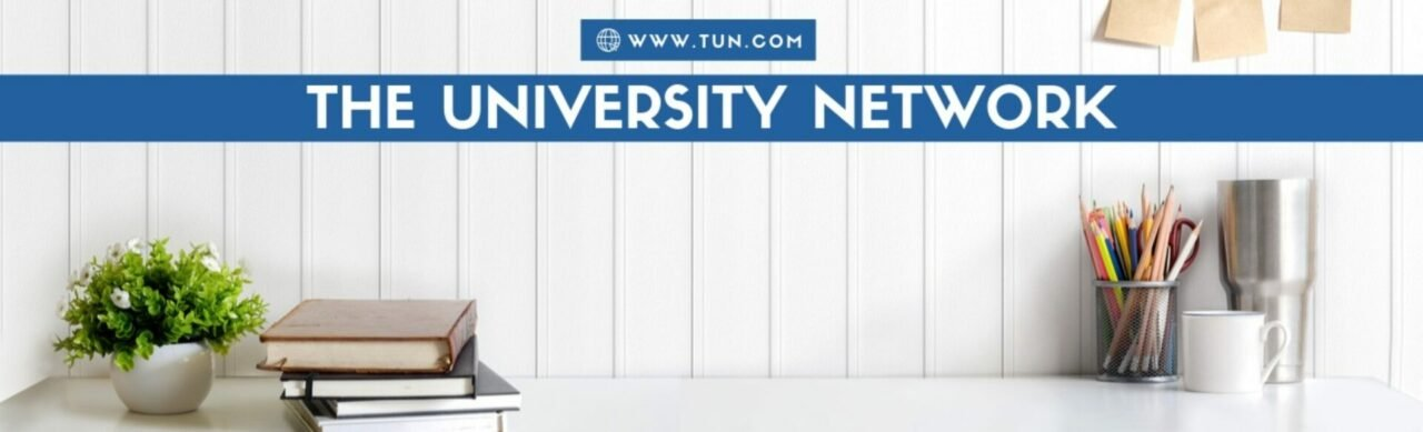 Nacon And The University Network Offer New Scholarship