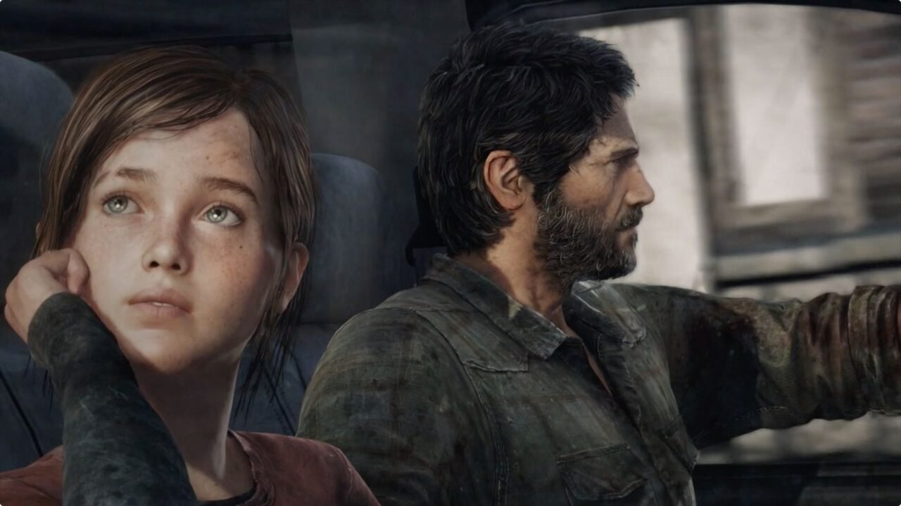 Hbo's The Last Of Us Provides New Details